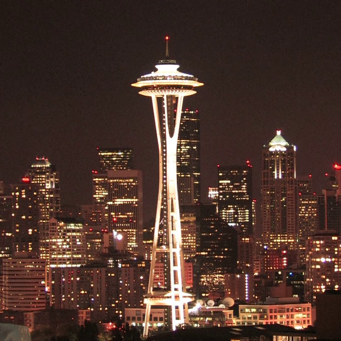 Join us in Seattle for our 2019 FDRS Conference